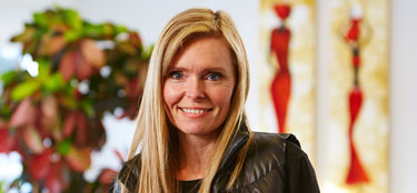 Karina Kolind